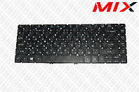 Клавиатура Acer Aspire V5-471 подсветка оригинал
