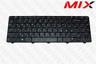 Клавиатура Dell Inspiron N5030 M5030 оригинал