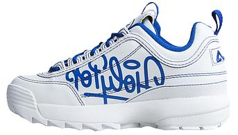 12e86d12 Модные женские кроссовки и кеды спортивные и повседневные - Страница 10