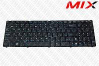 Клавиатура Asus X5 X5D X5DC X5DI X5DIJ оригинал