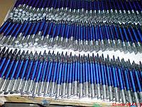 Нанесение изображения на ручки