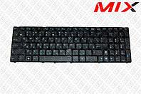 Клавиатура ASUS A52J A52Jc A52Jk (K52 версия)