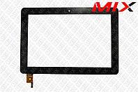 Тачскрин Prestigio MultiPad 4 PMP5101C_3G Черный