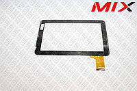 Тачскрин VastKing M910A Черный