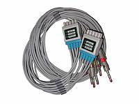 Провода отведений MAC1200