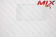 Тачскрин Impression ImPAD 8213 БЕЛЫЙ