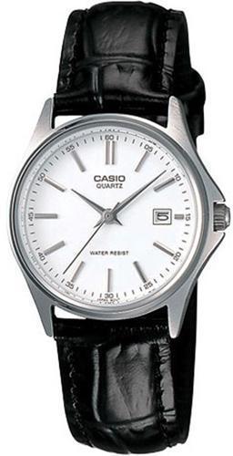 Наручные женские часы Casio LTP-1183E-7AEF оригинал