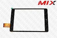 Тачскрин Ainol Novo 8 Advanced Mini черный FPC720D