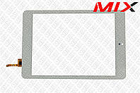 Тачскрин IconBIT NetTAB SKAT RX NT-0802C БЕЛЫЙ