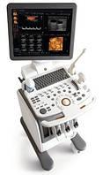 Ультразвуковой сканер Medison SonoAce R7, фото 1