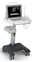 Ультразвуковой сканер Medison SonoAce R3