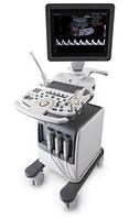 Ультразвуковой сканер Medison SonoAce R5, фото 1