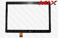 Тачскрин Prestigio Grace 3101 4G PMT3101_4G_D Черный