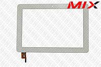 Тачскрин Prestigio MultiPad 4 Quantum 10.1 3G БЕЛ
