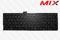 Клавиатура ASUS R515 R515M R515MA оригинал