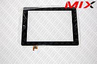 Тачскрин Prestigio MultiPad 2 PMP7280C Черный