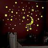 Флуоресцентная краска IdeaPaint Fluo.Pro 0,5 л, фото 5