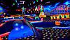 Флуоресцентная краска IdeaPaint Fluo.Pro 0,5 л, фото 7