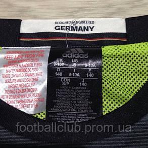 Футболка Германия, фото 2