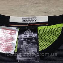 Футболка Германия, фото 3