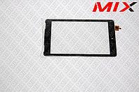 Тачскрин iconBIT NetTAB Matrix DX NT-0709M