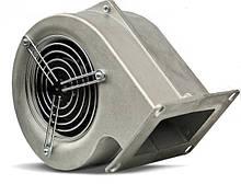 Вентилятор центробежный в алюминиевом корпусе Dundar CA