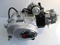 Двигатель Viper Active JH-110 полуавтомат.