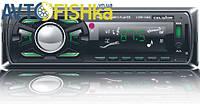 Автомагнітола CELSIOR CSW-104G (Зелена)