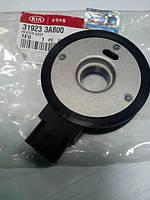 Подогреватель топливного фильтра MOBIS 31923-3A800
