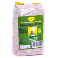 EFAVIT Мука арахисовая обезжиренная, 250 грамм