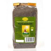 Борошно з насіння маку знежирена EFAVIT, 250 гр