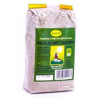 Мука из семян подсолнечника обезжиренная EFAVIT, 250 гр