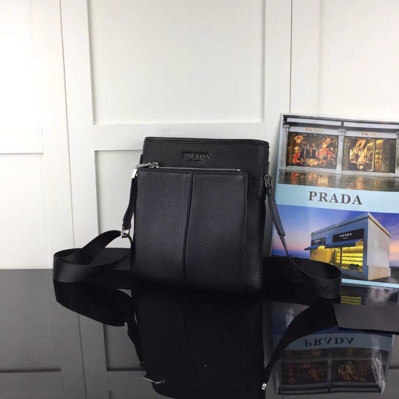 Сумка Прада - Мужская Prada