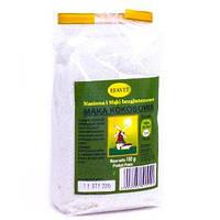 Борошно кокосова знежирена EFAVIT, 250 гр