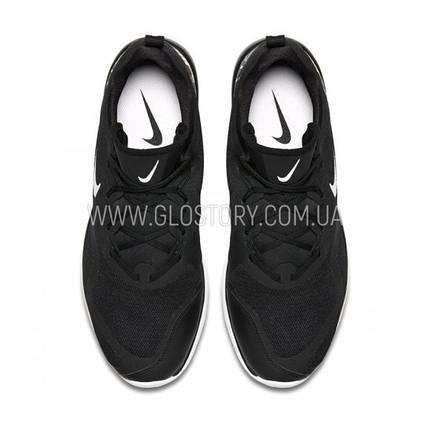 41332f33 Кроссовки Nike Air Max Fury AA5739-001 (Реплика),Бесплатная доставка ...