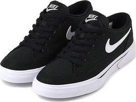 Кроссовки Nike GTS '16 TXT 840300-010