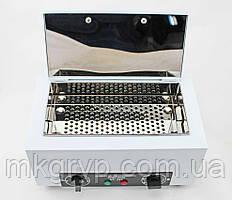 Сухожаровой шкаф NV210