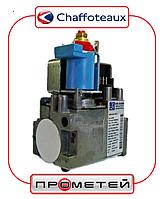Клапан газовый 845 SIT SIGMA Chaffoteaux Pigma, Alixia, Talia, Niagara C 0.845.107