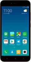 Смартфон Xiaomi Redmi Note 5A Prime 3/32GB Gray, фото 1
