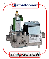 Клапан газовый Honeywell VK4105M5041U Chaffoteaux Mira