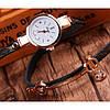 Женские часы CL Long, фото 2