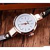 Женские часы CL Long, фото 3