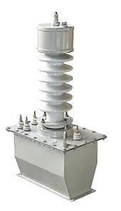 Трансформаторы напряжения ЗНОМП-40.5, фото 2