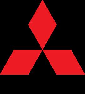 Кузовные детали и оптика Mitsubishi