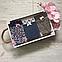 Комплект из 3х трусиков, разные расцветки, фото 3