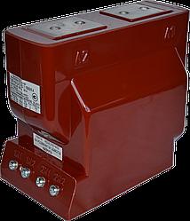 Трансформатор тока ТОЛ-10 50/5 0,5; 0,5S, 0,2; 0,2S 10Р