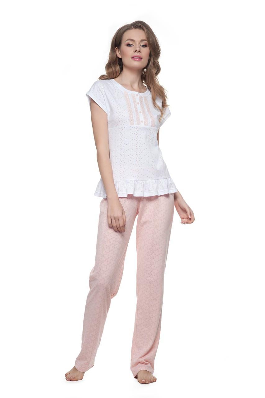 Пижама для женщин f01d9039e4e21