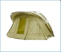 Палатка GC GCarp Duo(2чел)