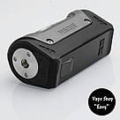 Бокс мод GeekVape Aegis 100W TC Box Gun Metal (Оригинал)., фото 3