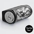 Бокс мод GeekVape Aegis 100W TC Box Gun Metal (Оригинал)., фото 4